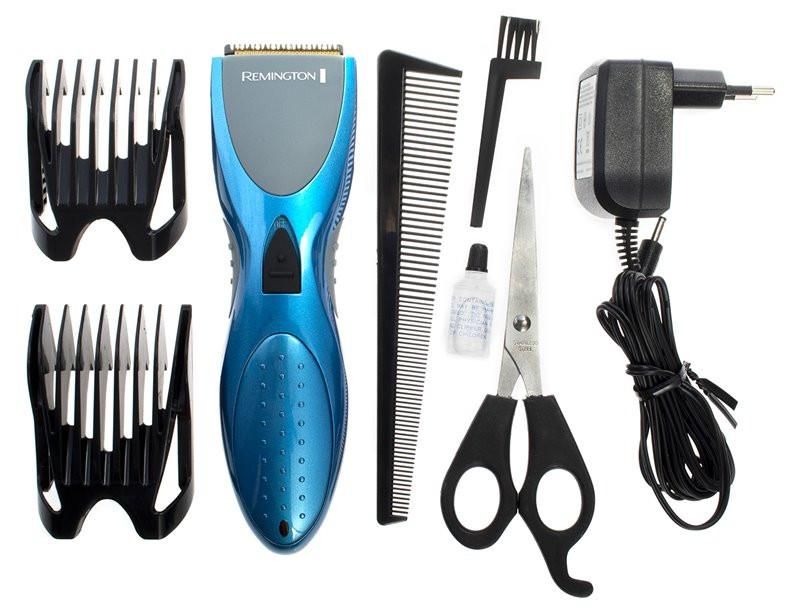 Maszynka do włosów  HC335...