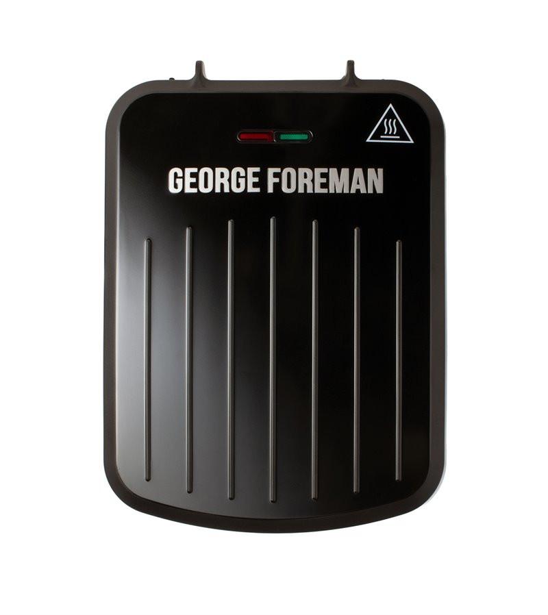 Grill Small Fit 25800-56/GF...