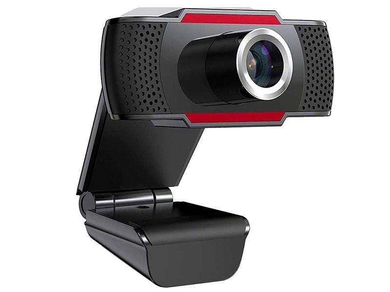 Kamera internetowa Tracer...