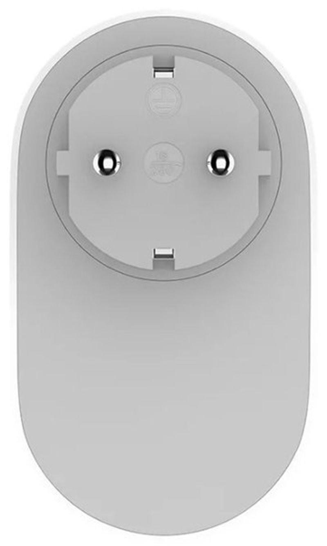 Xiaomi Mi Smart plug Wi-Fi...