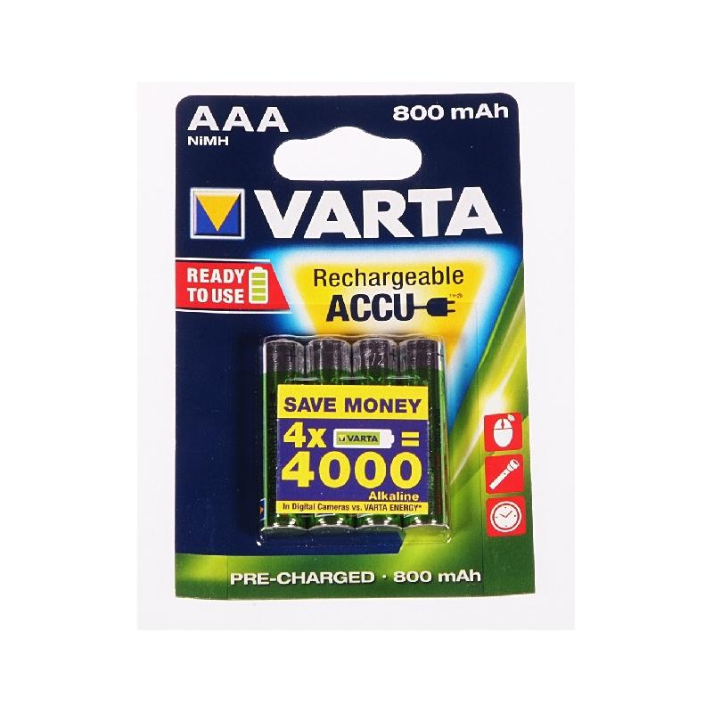 Akumulator VARTA...