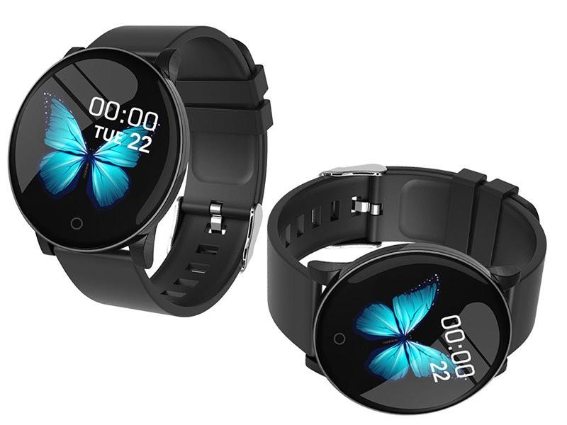 Smartwatch Tracer T-Watch...