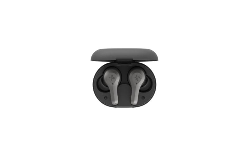 Słuchawki Edifier X5