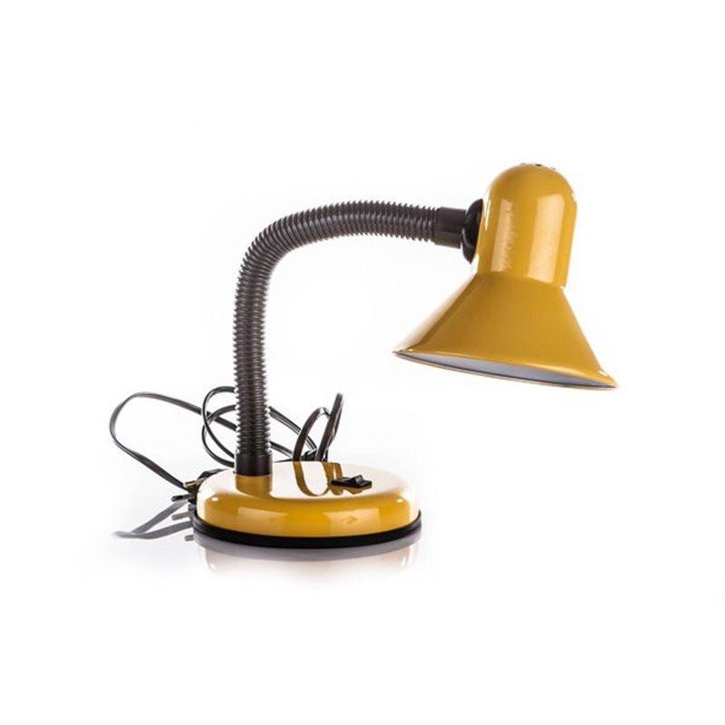 Lampka biurkowa Śmieszek...