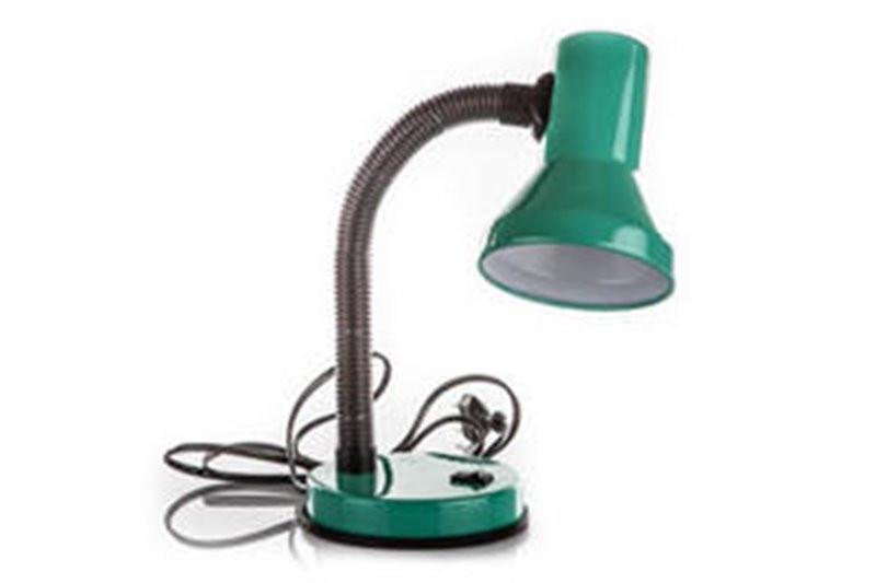 Lampka biurkowa Mądrala...