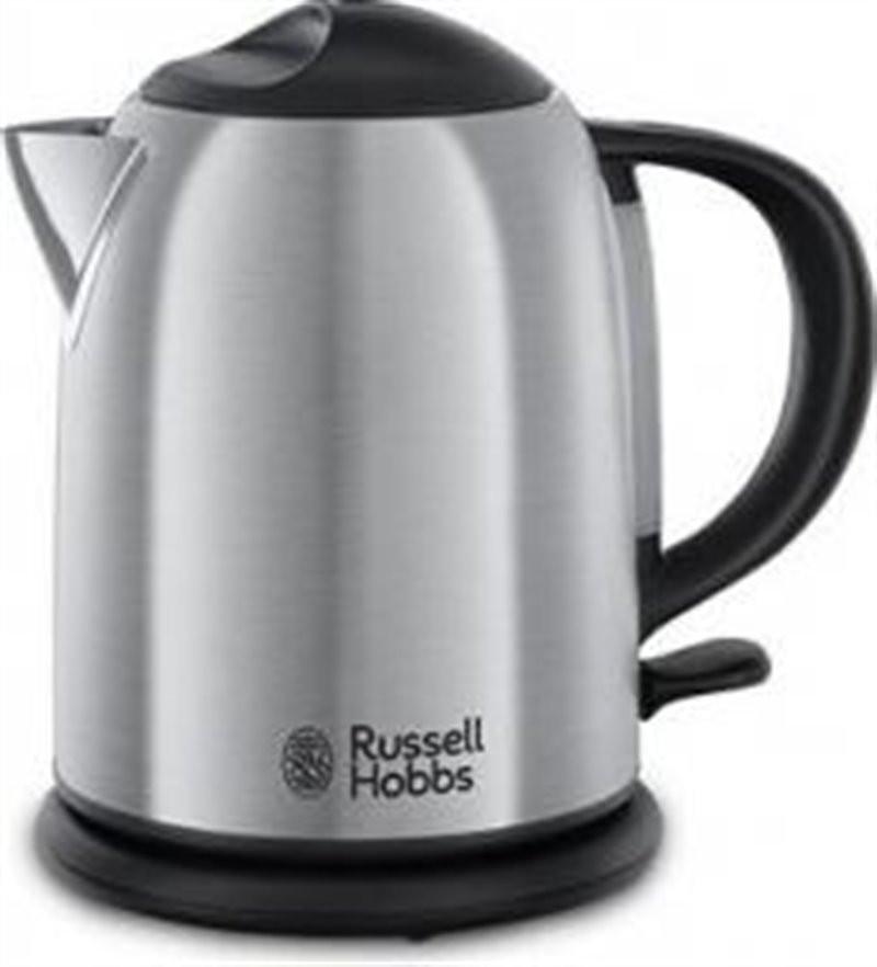 Czajnik 24990-70/RH Russell...