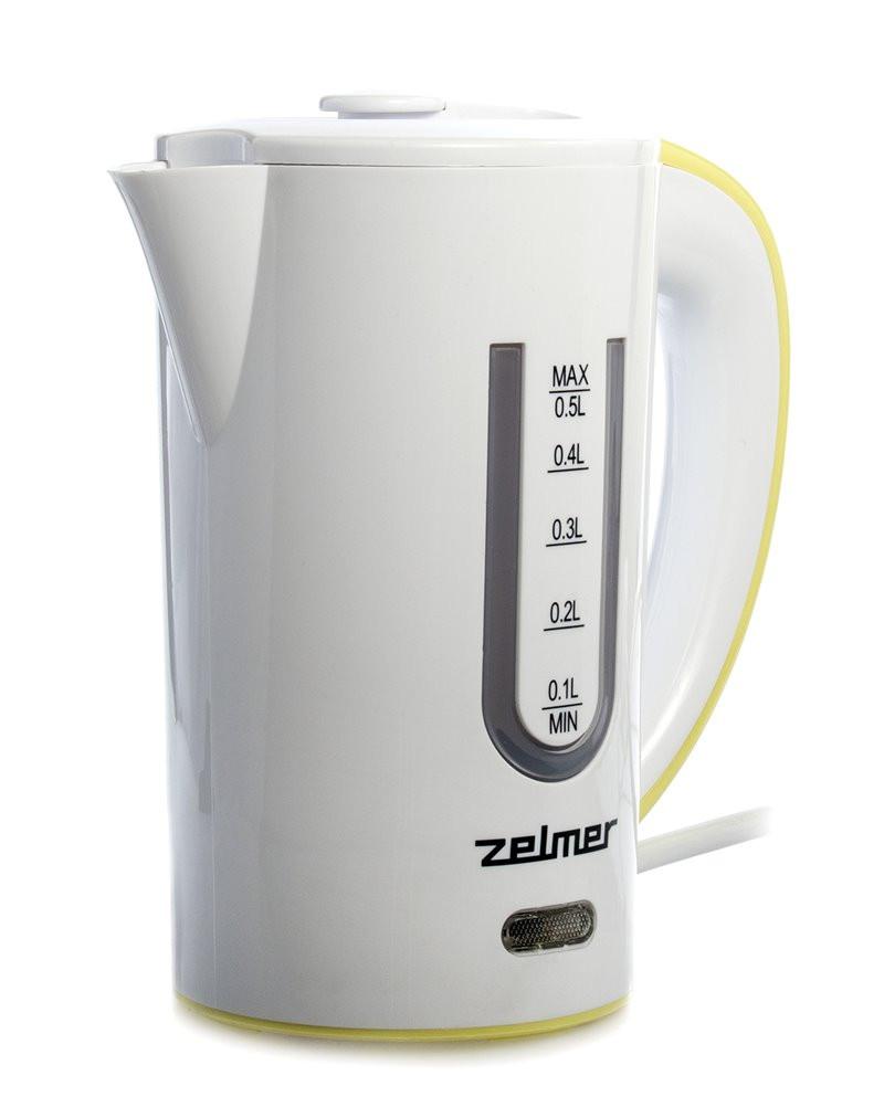 Czajnik Zelmer ZCK7010L...