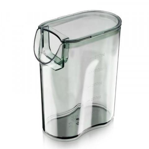 Czajnik Zelmer ZCK8011 szklany