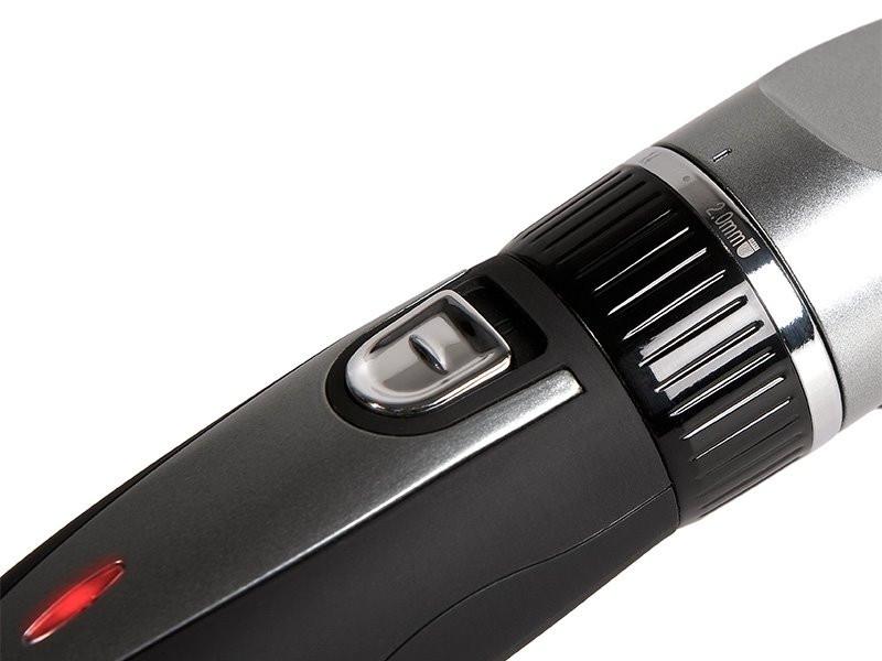 Akumulator VARTA 2100mAh/4szt