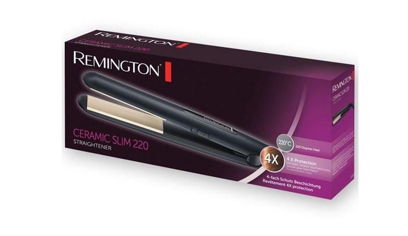 Prostownica S1A100 Remington