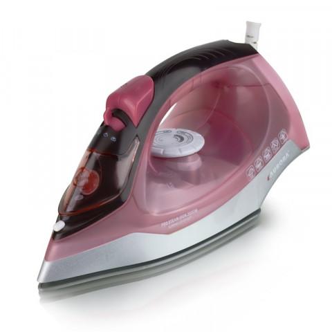 Blender RH-23180-56...