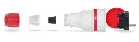 Klimatyzator KPC-09AK29