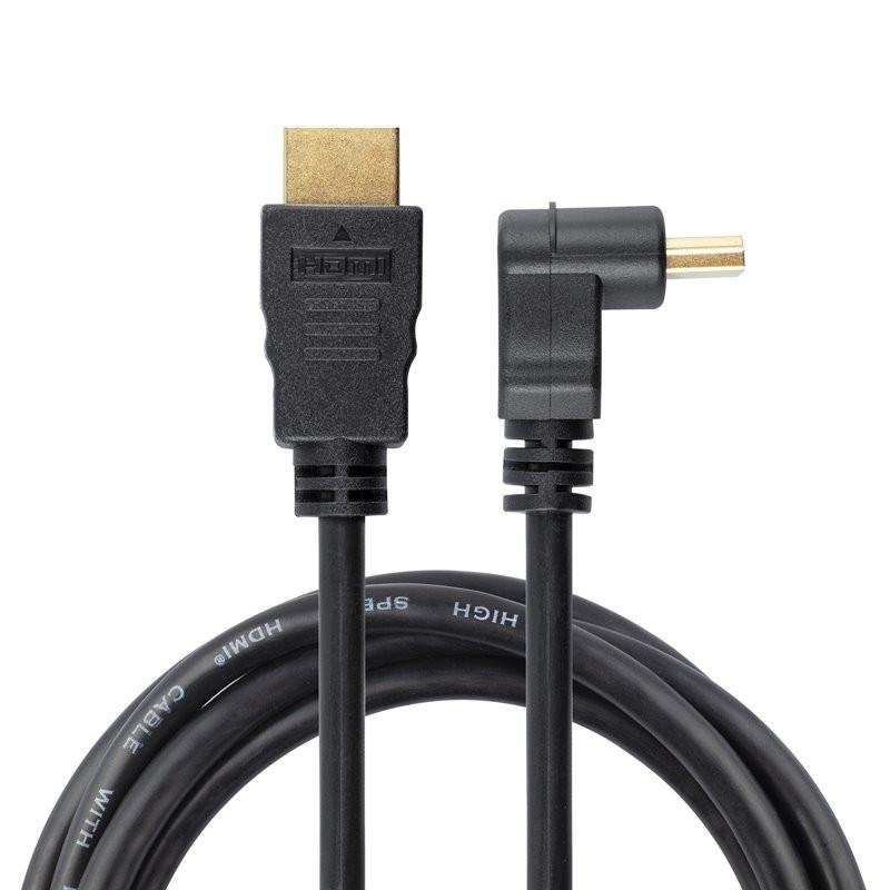 Kabel HDMI-HDMI...