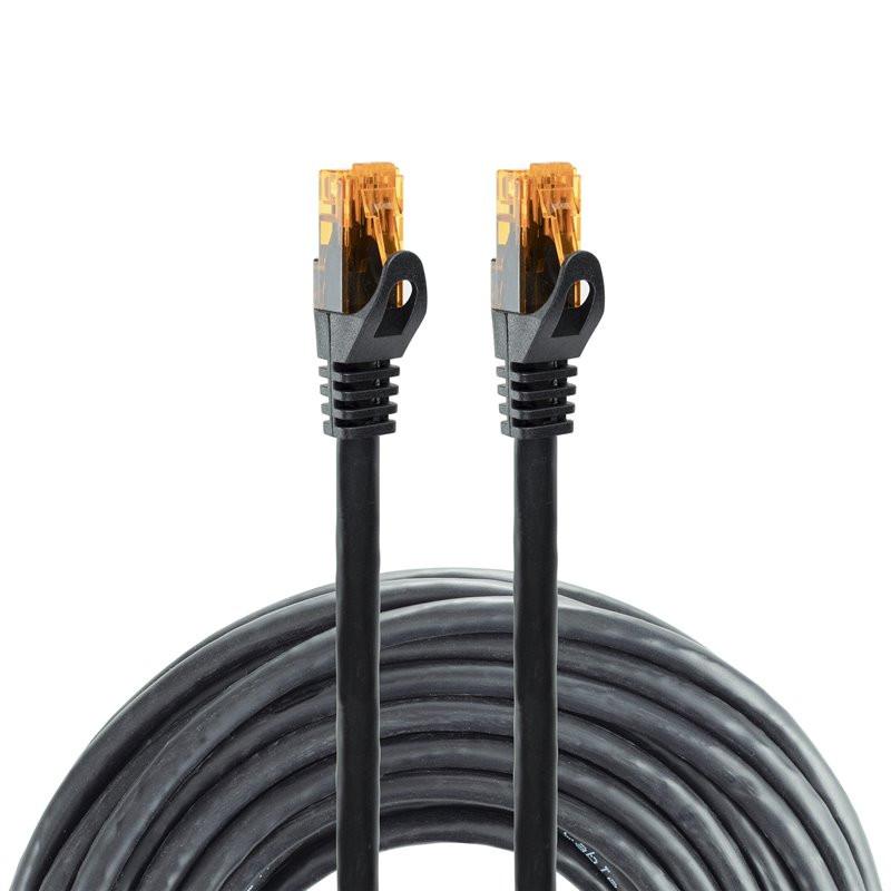 Kabel UTP cat.6 5m LB0075-5...