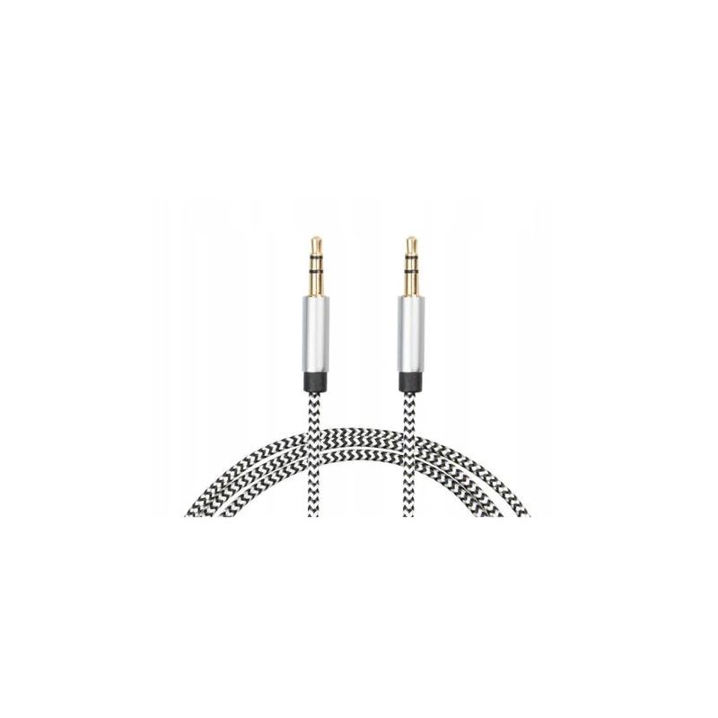 Kabel Jack-Jack 1,5m LB0095...