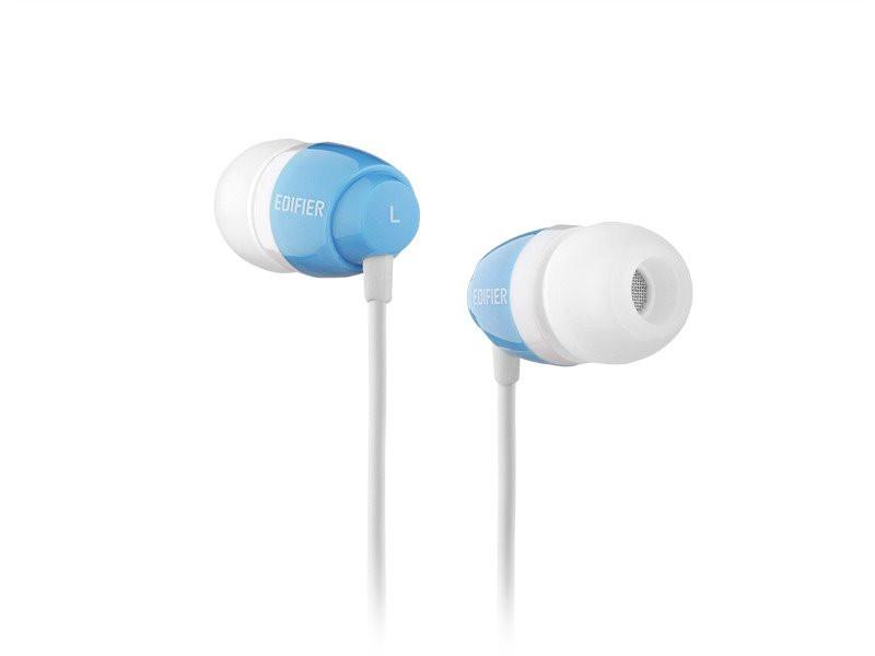 Słuchawki Edifier H210...