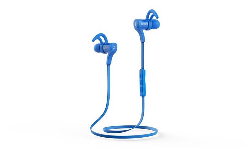 Słuchawki Edifier W288BT...