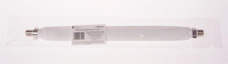 Przejście okienne LB0099 LIBOX
