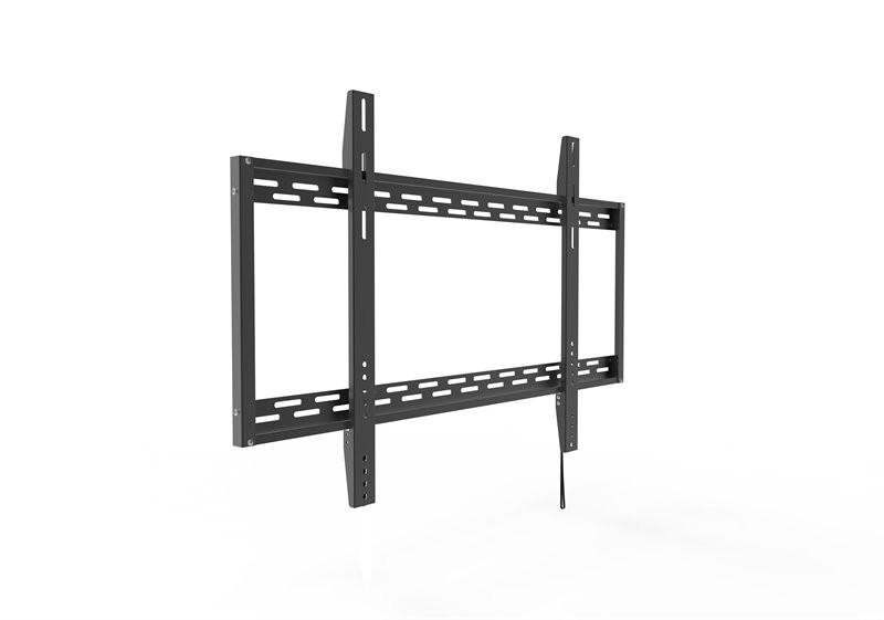 Uchwyt TV LED/LCD Slim...