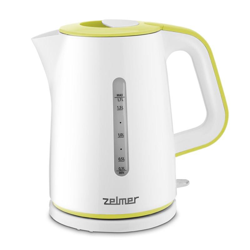 Czajnik Zelmer ZCK7620G
