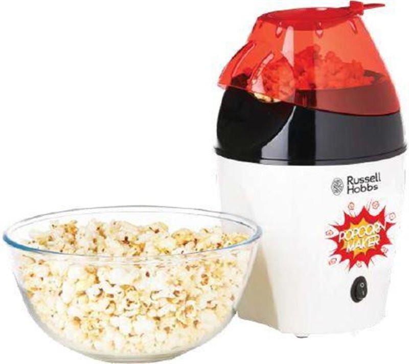 Popcorn 24630-56/Russell Hobbs
