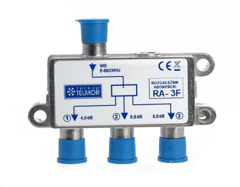 Kabel UTP 1m LB0001-1 LIBOX