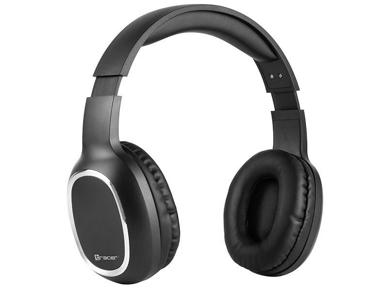 Słuchawki Tracer Mobile BT V2