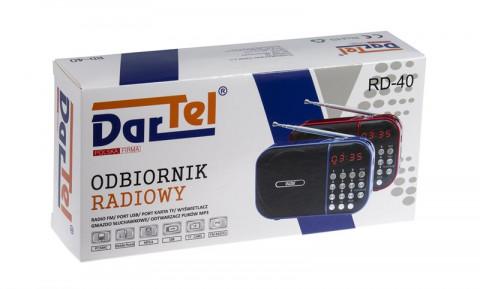 Kabel HDMI-HDMI 2.0-3,0m...