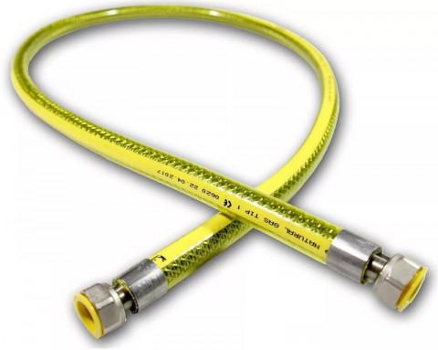 Kabel UTP cat.6 3m LB0075-3...