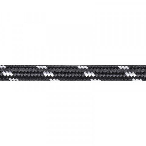 Kabel ant. RG6 20m PCC20 LIBOX