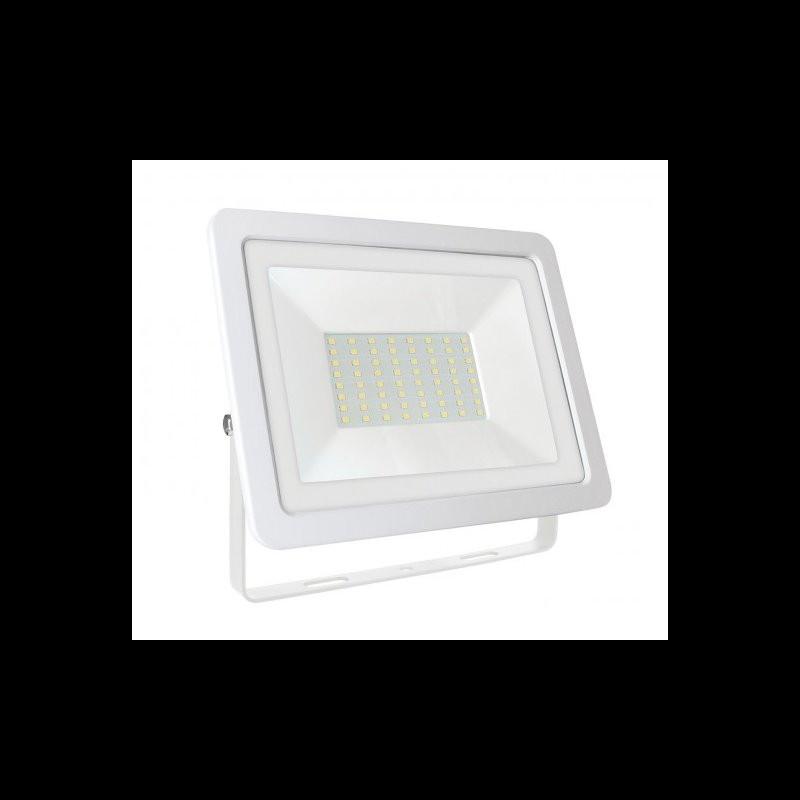 Naświetlacz LED NOCTIS...