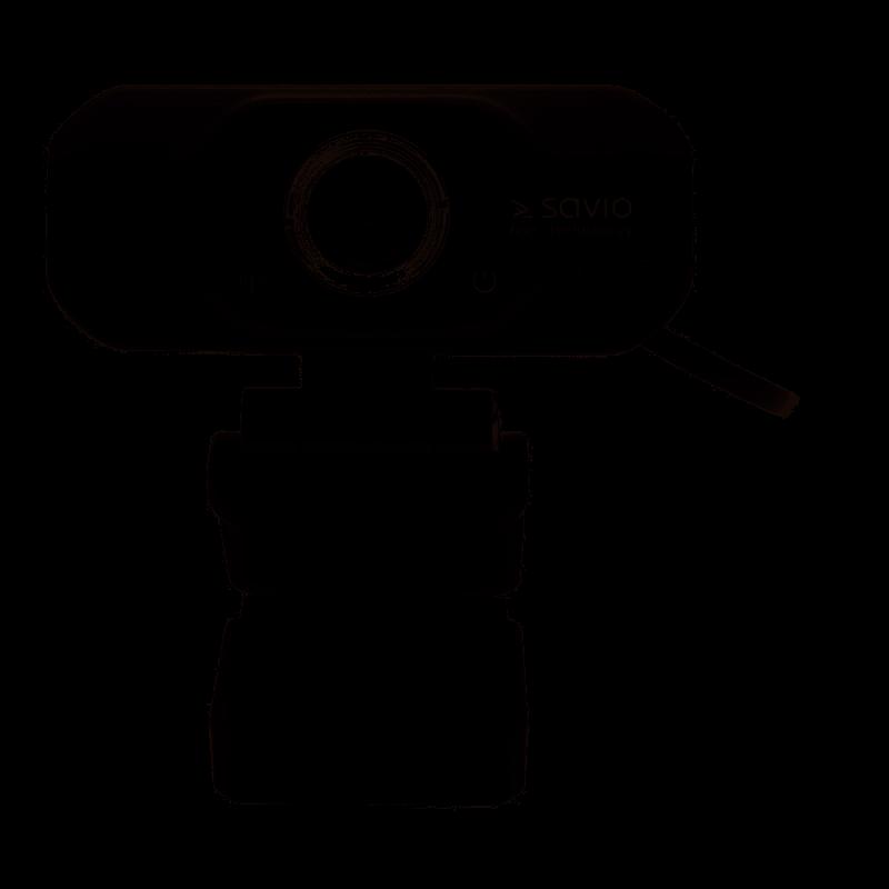 Kamera Internetowa USB Full...