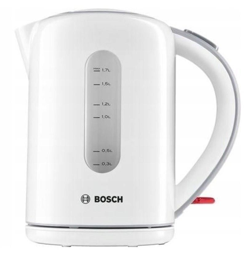 Czajnik Bosch TWK7601