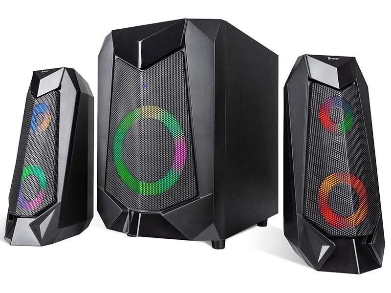 Głośniki Tracer 2.1 Hi-Cube...