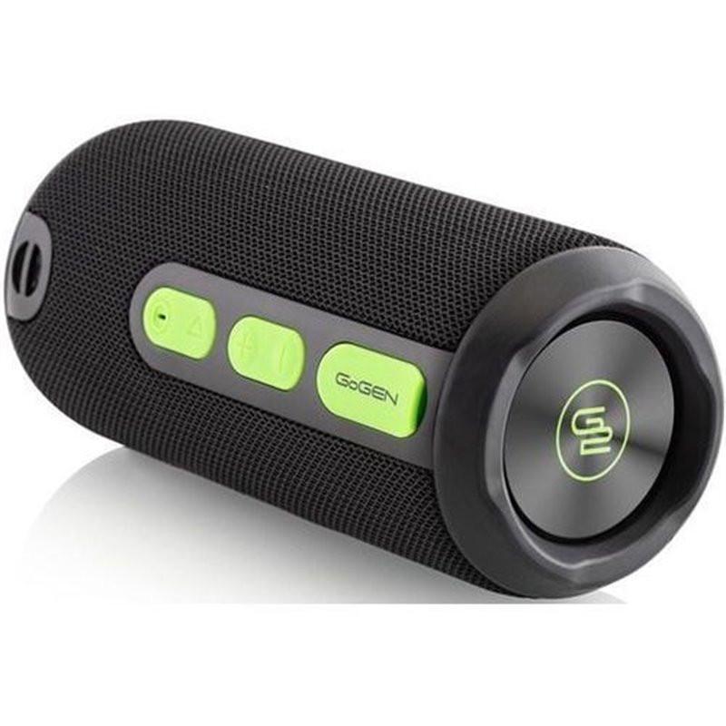 Głośnik Bluetooth GoGEN...