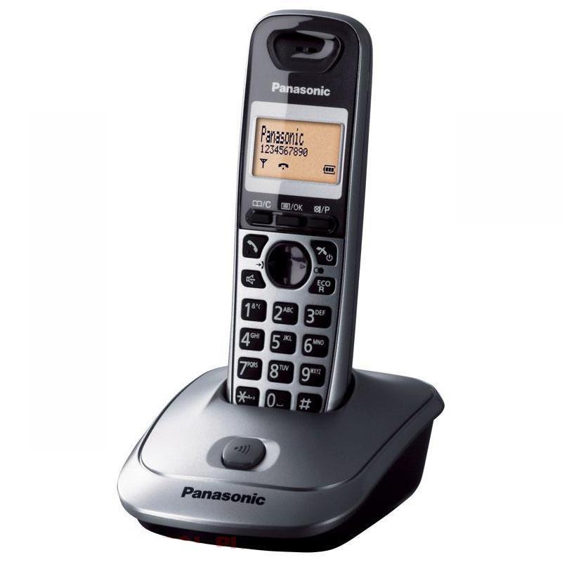 Tel. KX-TG2511PDM Panasonic...