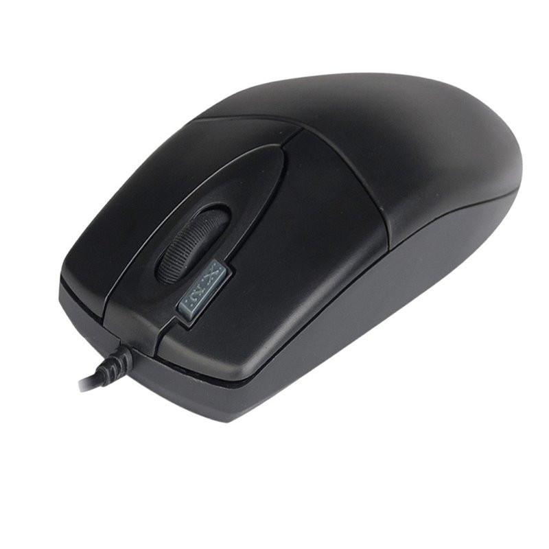 Mysz komp. 612D USB A4Tech...