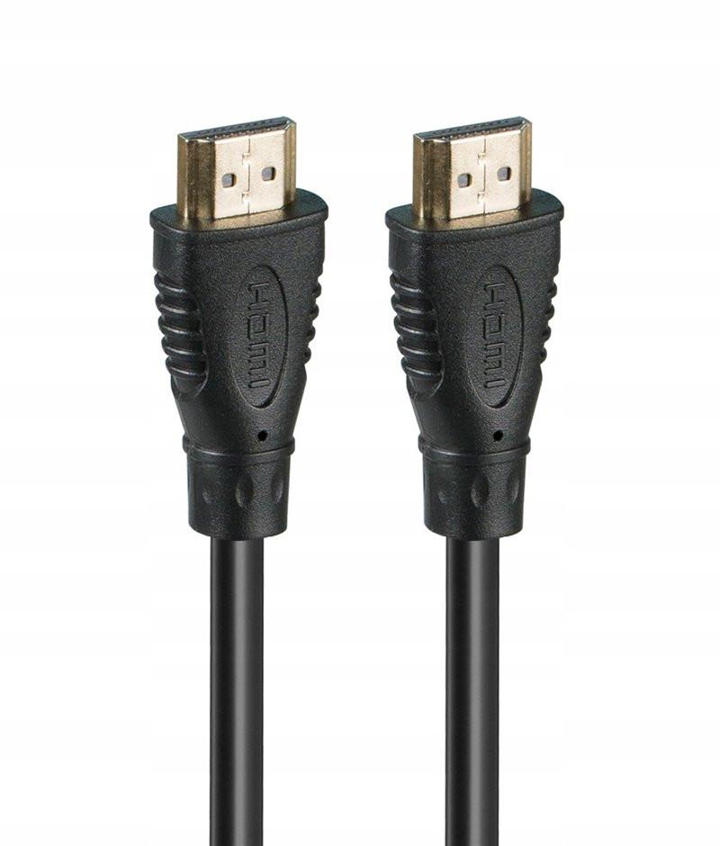 Kabel HDMI-HDMI 5,0m...