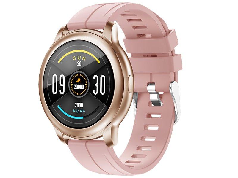 Smartwatch TRACER SMF11 IRIS