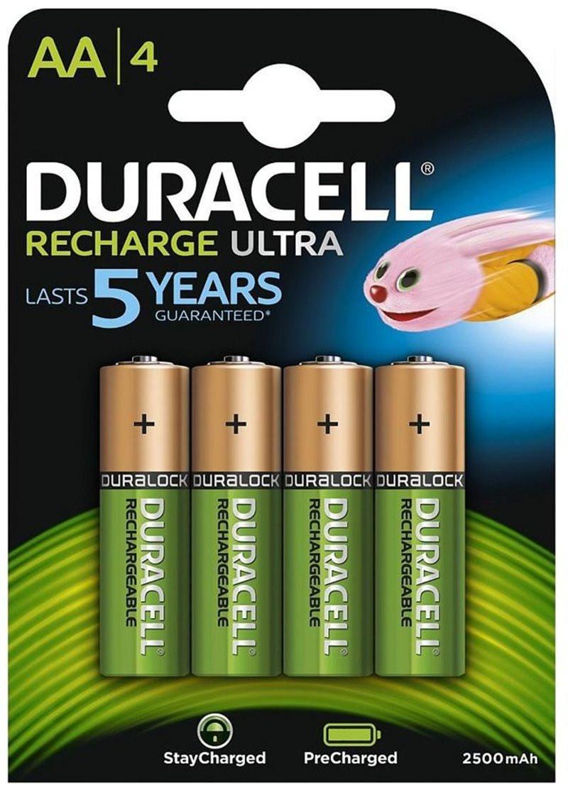 Akumulator Duracell AA...