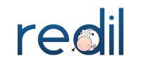 LIDER-HURT sp. z o.o. s.k. logo